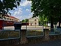 Einsteinstraße Pirna (42062079064).jpg