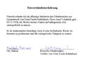 Einverständniserklärung Ernst Fuchs-Schönbach.png