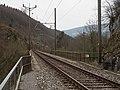 Eisenbahn-Brücke über die Birs, Brislach BL – Nenzlingen BL 20190406-jag9889.jpg