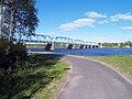 Eisenbahnbrücke-Torne-älv041043.jpg