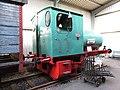 Eisenbahnmuseum Bochum 089 (50338815176).jpg