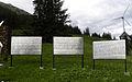 Eisenerz - Tafeln der Gedenkstätte am Präbichl.jpg