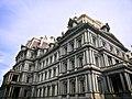 Eisenhower Executive Office Building Washignton DC.jpg