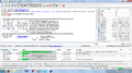 EiskaltDC++ windows7 multilinebar.png