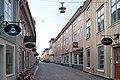 Eksjö - KMB - 16001000305844.jpg