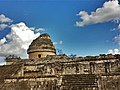 El Caracol - panoramio - Octavio Alonso Maya … (1).jpg