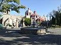 El Carmen's ex-convent - panoramio.jpg