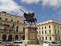 El Cid - Burgos - panoramio.jpg