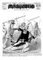 El Mosquito, April 22, 1883 WDL8220.pdf