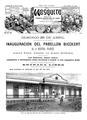 El Mosquito, April 26, 1891 WDL8637.pdf