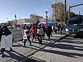 El Paso Texas Women's March 2018 02.jpg