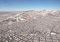 El Paso and Franklin Mountains with snow.jpg