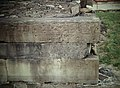 El Tajin Glyphs at Ball Court (9785795855).jpg