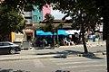 Elbasan, ulice.jpg