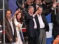 Elecciones en Argentina - Cristina y Néstor Kirchner 26102007 - 3.jpg