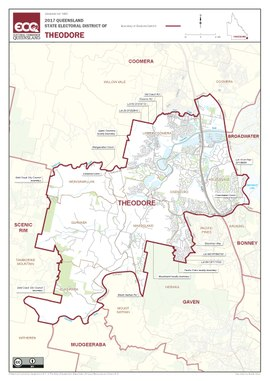 Electoral district of Theodore, Queensland, 2017.pdf