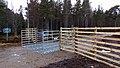 Electric Fence (Glen Lui) on Mar Lodge Estate (15MAR13) (17).jpg