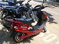 Electrobike 03 2012 MGF 3676.jpg
