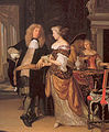 Elegant couple 1678.jpg