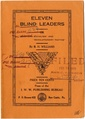 Eleven Blind Leaders (1910?).pdf
