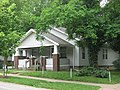 Eleventh Street East 802, Andrews Park SA.jpg
