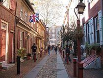 Elfreth's Alley.JPG