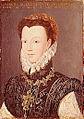 Elisabeth de Valois8.jpeg