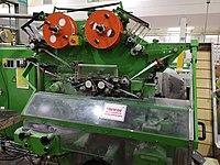 Elite Factory Nazareth Illit Laliv (7).jpg