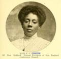 ElizabethCCarter.tif