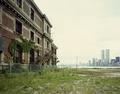 Ellis Island, Jersey City, New Jersey LCCN2011632518.tif