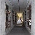 Ellis Island hospital (01916).jpg