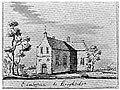 Elmersmaborg in 1700.jpg