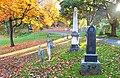 Elmwood cemetery - panoramio (2).jpg