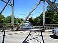 Elora Bridge river.jpg