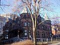 Elspeh Angus and Duncan McIntyre Houses, Montreal 11.jpg