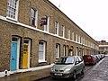 Elwin Street E2 - geograph.org.uk - 172822.jpg