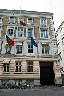 Embassies of Portugal and Venezuela in Copenhague.jpg