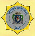 Emblema G.M..jpg