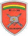 Emblema de los Colorados de Bolivia.jpg