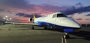 Embraer 145 InterCaribbean Airways.jpg