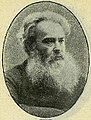 Emelyanov Nikolai Ilich.jpg