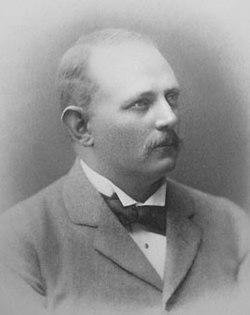 Emerson ph.jpg
