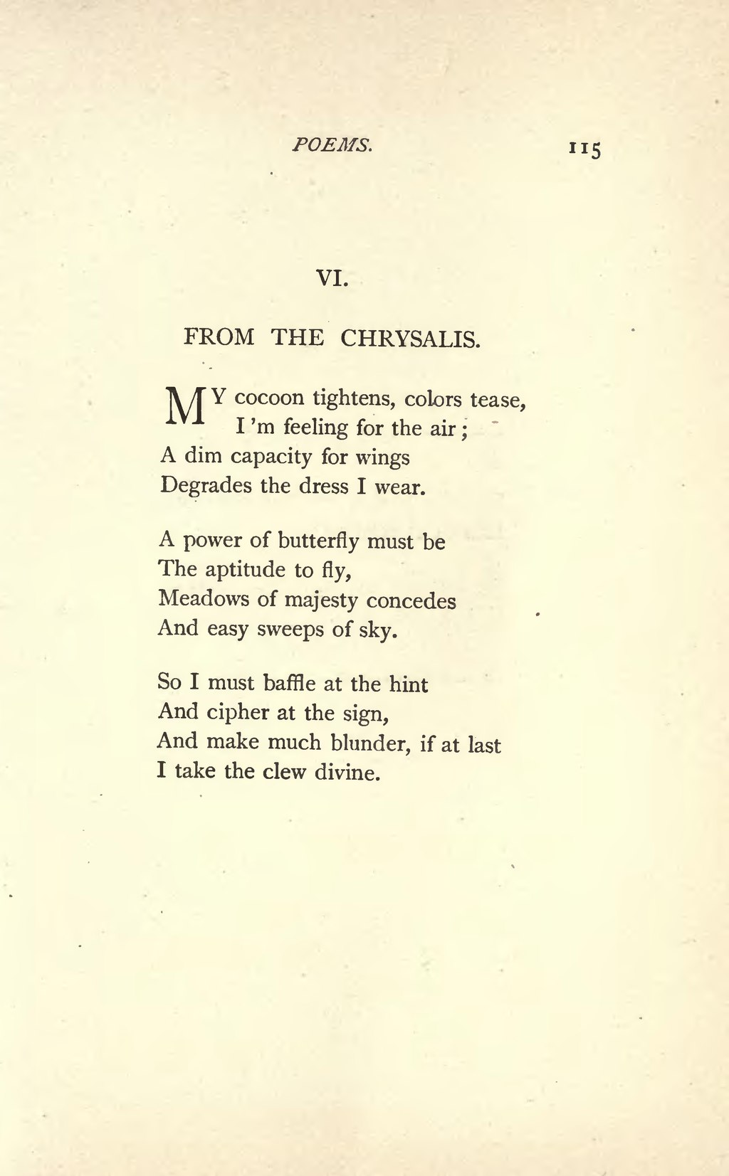 Poems That Make Grown Men Cry Sick Room Motber