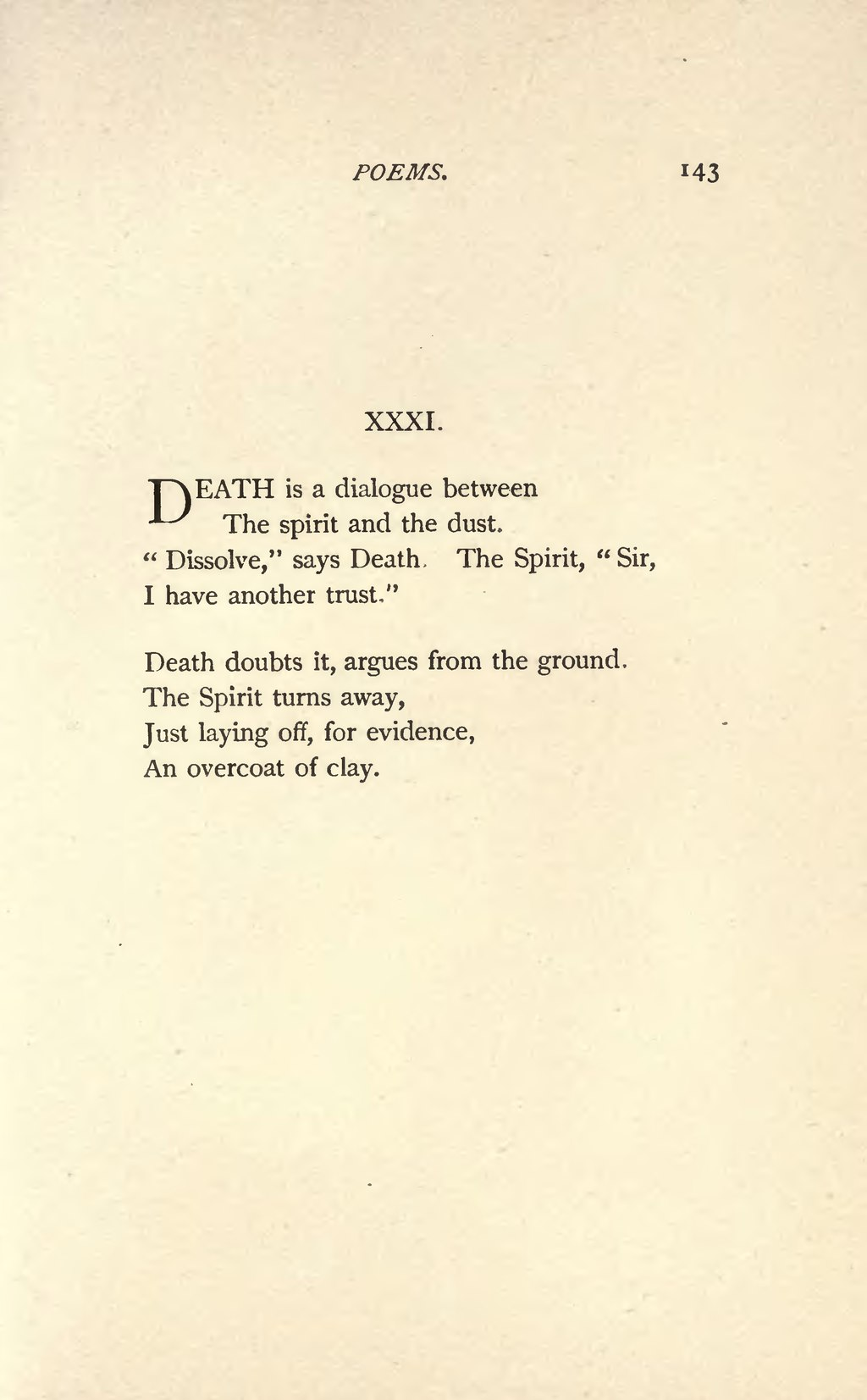 Page:Emily Dickinson Poems (1890) djvu/151 - Wikisource, the free