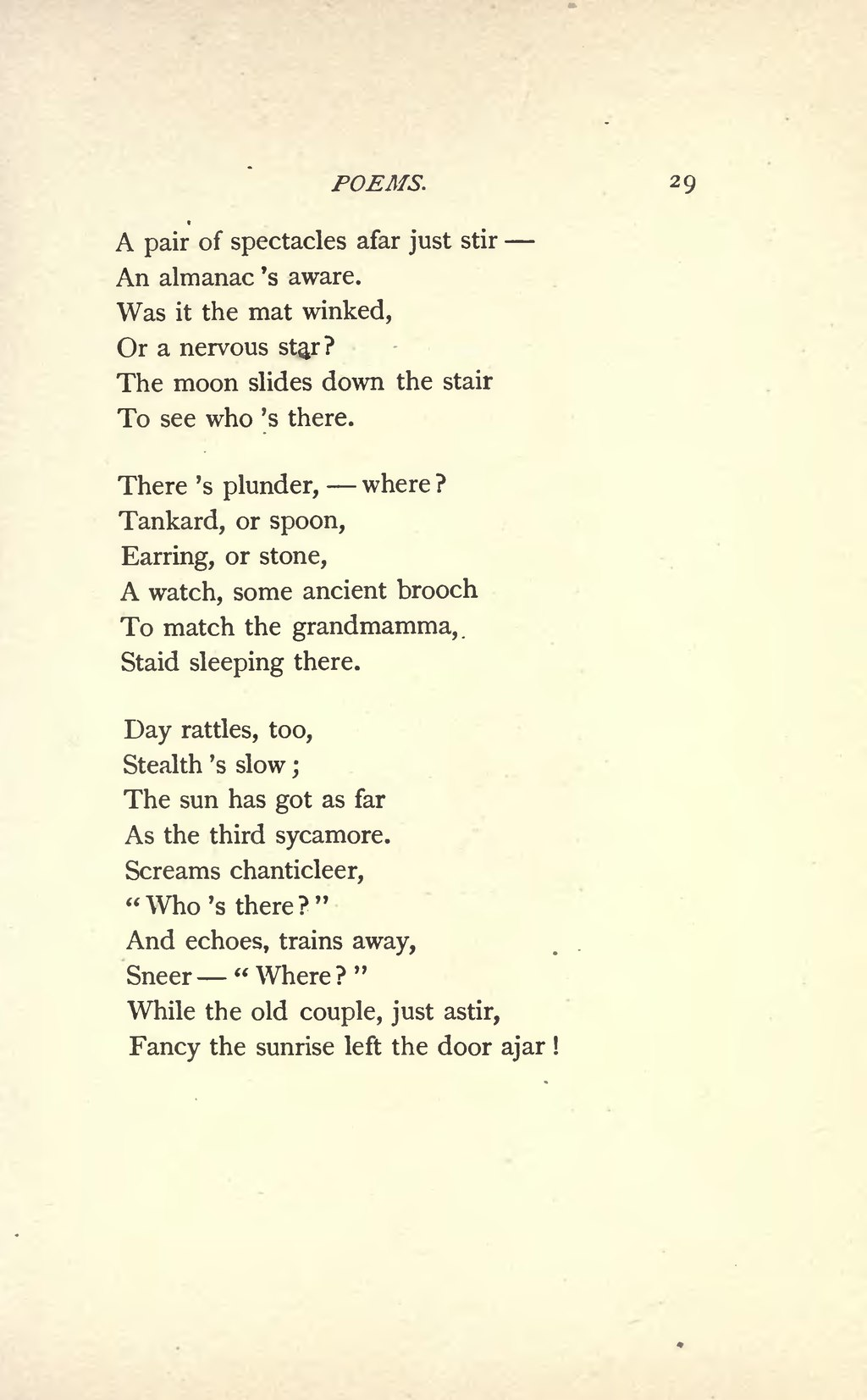 Page Emily Dickinson Poems 1890 Djvu 37 Wikisource