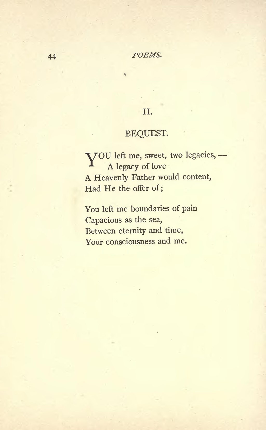 page emily dickinson poems 1890 djvu 52 wikisource