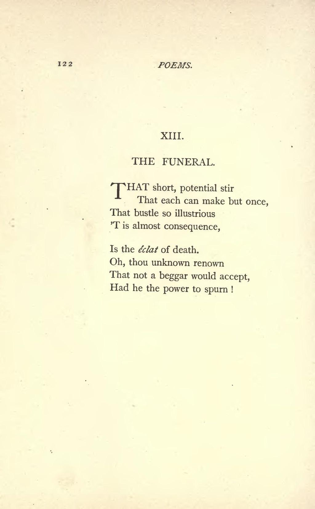 page emily dickinson poems  1890  djvu  130