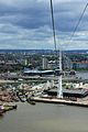 Emirates Air Line, London 01-07-2012 (7551138146).jpg