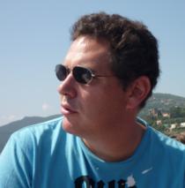 Emmanuel Caussé 2.PNG