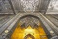Empire Karbala (131212761).jpeg